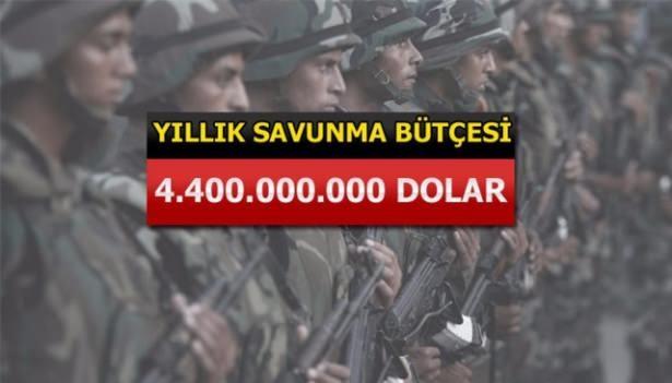 İslam Ordusu'nun tatbikat görüntüleri 222