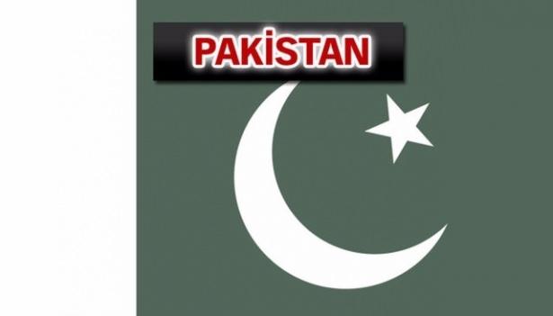 İslam Ordusu'nun tatbikat görüntüleri 223