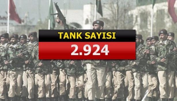İslam Ordusu'nun tatbikat görüntüleri 225