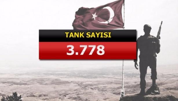 İslam Ordusu'nun tatbikat görüntüleri 231