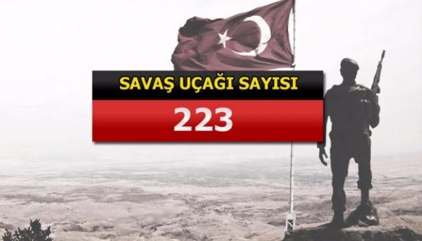 İslam Ordusu'nun tatbikat görüntüleri 232