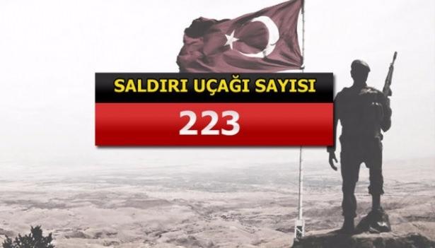 İslam Ordusu'nun tatbikat görüntüleri 233