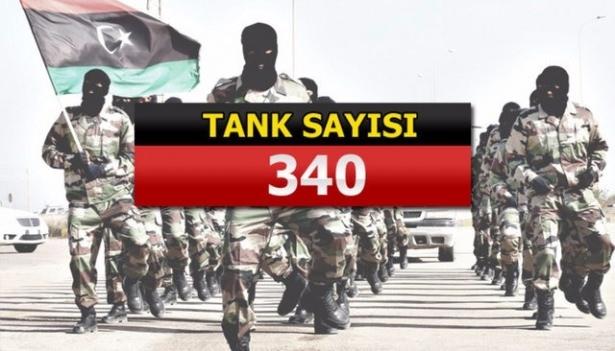 İslam Ordusu'nun tatbikat görüntüleri 34