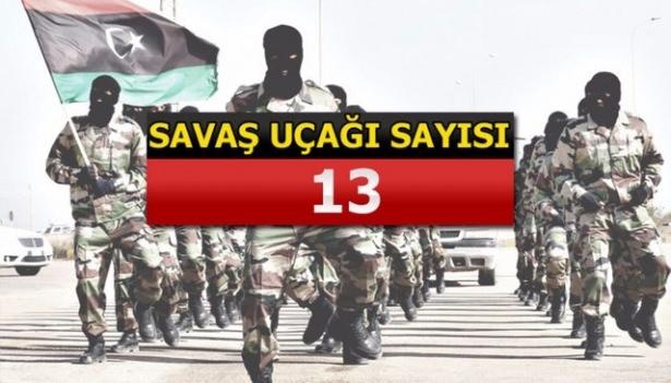 İslam Ordusu'nun tatbikat görüntüleri 35