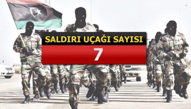 İslam Ordusu'nun tatbikat görüntüleri 36