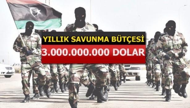 İslam Ordusu'nun tatbikat görüntüleri 37