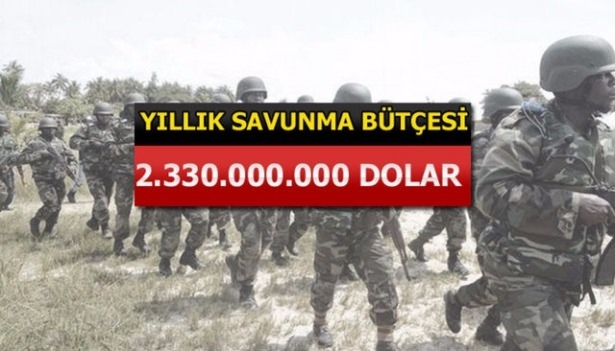 İslam Ordusu'nun tatbikat görüntüleri 49