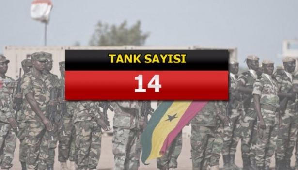İslam Ordusu'nun tatbikat görüntüleri 70