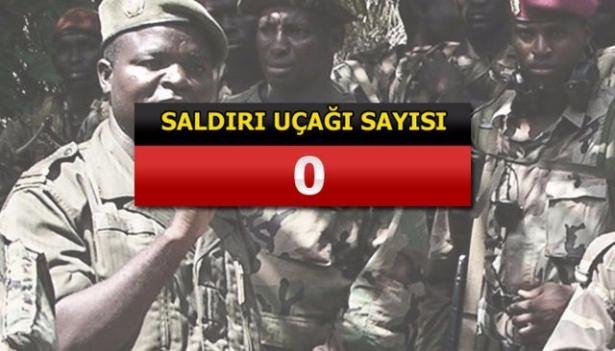 İslam Ordusu'nun tatbikat görüntüleri 84