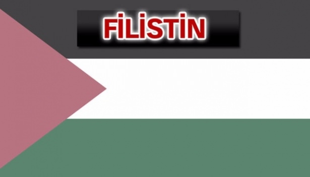 İslam Ordusu'nun tatbikat görüntüleri 86