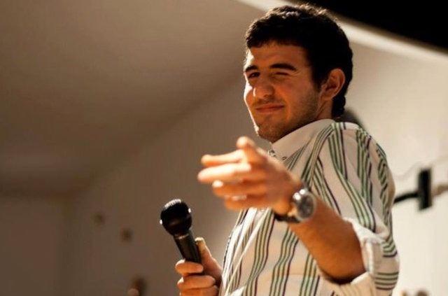 Ankara'da ölen ve yarananların yürek yakan hikayeleri 16