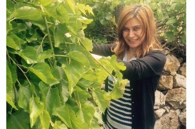 Ankara'da ölen ve yarananların yürek yakan hikayeleri 20