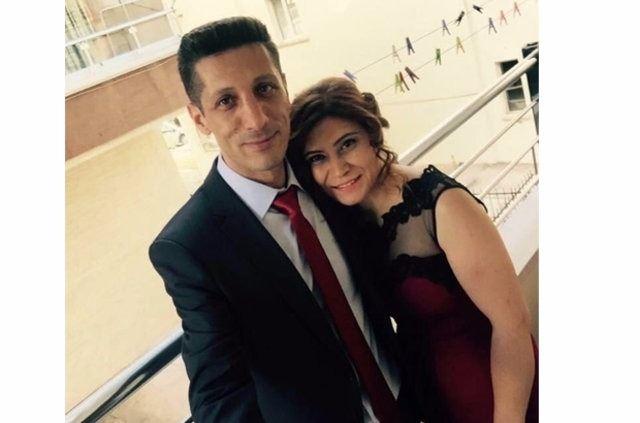 Ankara'da ölen ve yarananların yürek yakan hikayeleri 21