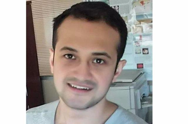 Ankara'da ölen ve yarananların yürek yakan hikayeleri 23