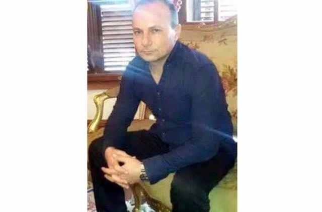 Ankara'da ölen ve yarananların yürek yakan hikayeleri 25