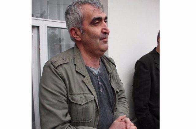 Ankara'da ölen ve yarananların yürek yakan hikayeleri 4
