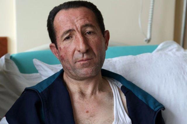 Ankara'da ölen ve yarananların yürek yakan hikayeleri 8