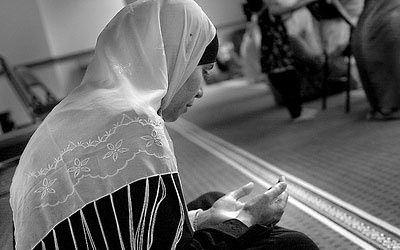 Her Müslüman'ın bilmesi gereken sorular 1