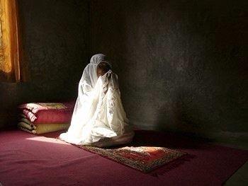 Her Müslüman'ın bilmesi gereken sorular 10