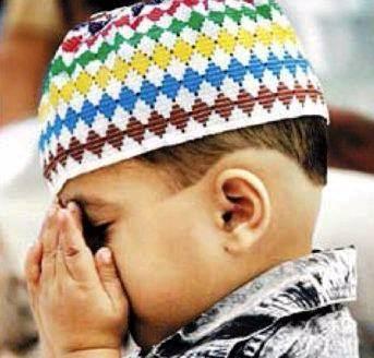 Her Müslüman'ın bilmesi gereken sorular 11