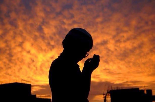 Her Müslüman'ın bilmesi gereken sorular 13