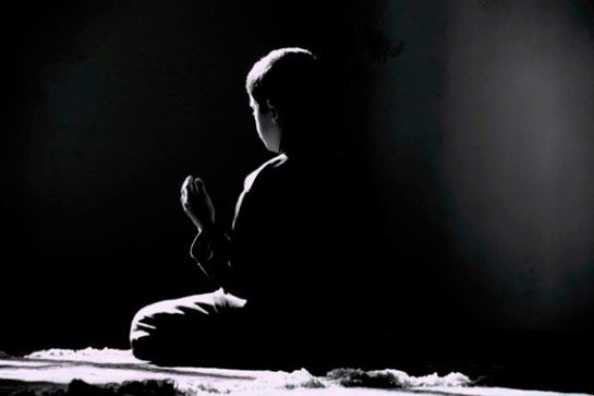 Her Müslüman'ın bilmesi gereken sorular 14