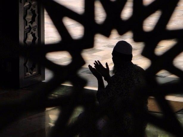 Her Müslüman'ın bilmesi gereken sorular 16