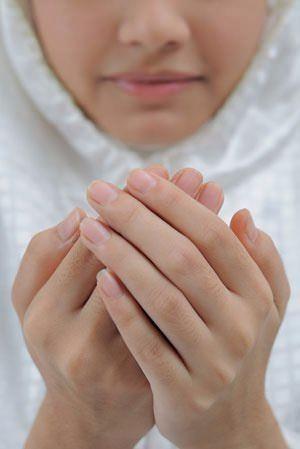 Her Müslüman'ın bilmesi gereken sorular 17