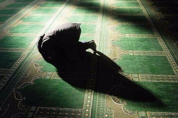 Her Müslüman'ın bilmesi gereken sorular 18