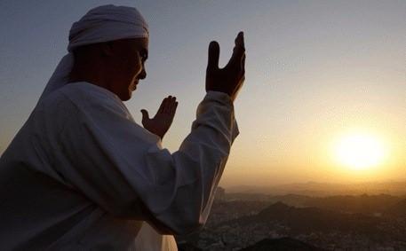 Her Müslüman'ın bilmesi gereken sorular 23
