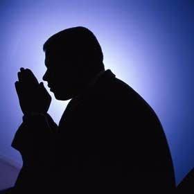 Her Müslüman'ın bilmesi gereken sorular 25