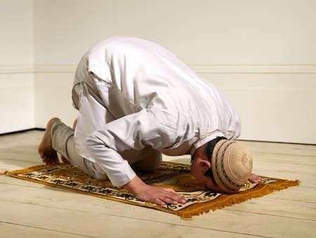 Her Müslüman'ın bilmesi gereken sorular 31