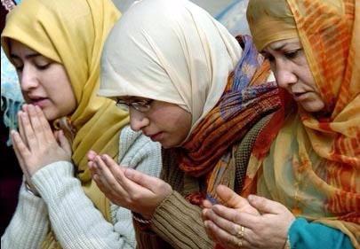 Her Müslüman'ın bilmesi gereken sorular 32