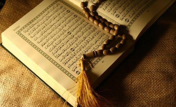 Her Müslüman'ın bilmesi gereken sorular 35