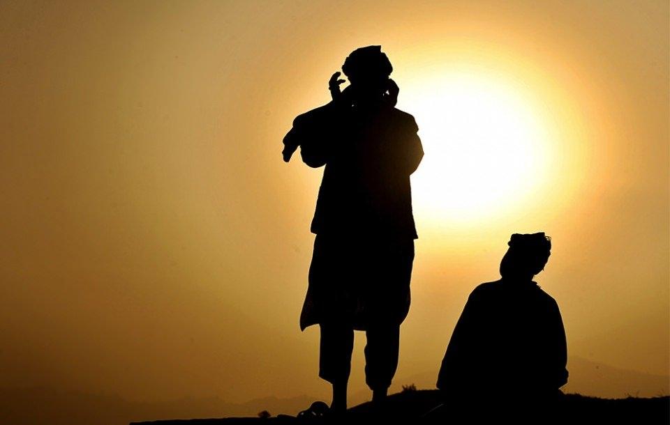 Her Müslüman'ın bilmesi gereken sorular 36