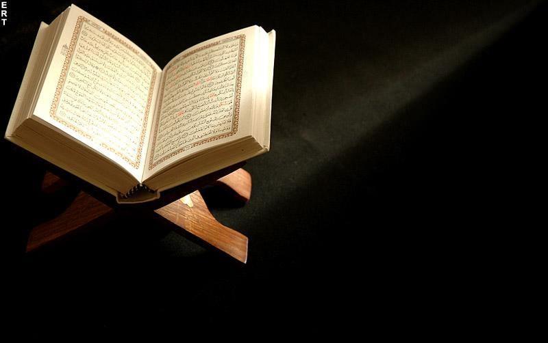 Her Müslüman'ın bilmesi gereken sorular 37