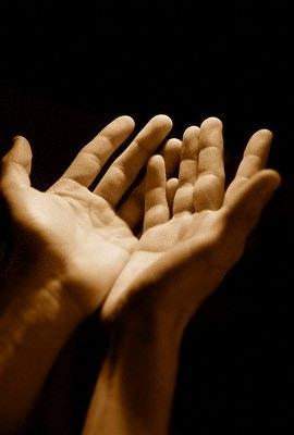 Her Müslüman'ın bilmesi gereken sorular 39