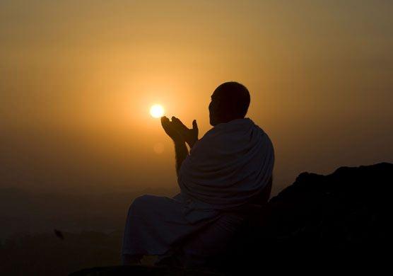 Her Müslüman'ın bilmesi gereken sorular 40