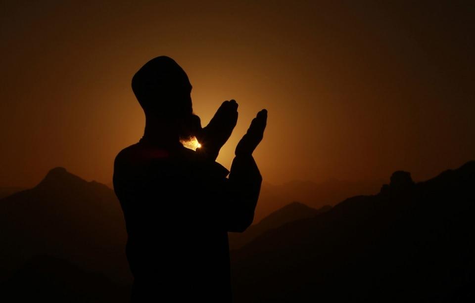 Her Müslüman'ın bilmesi gereken sorular 41