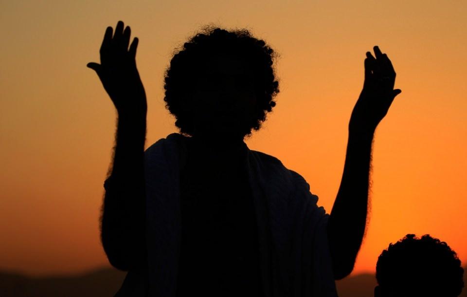 Her Müslüman'ın bilmesi gereken sorular 42