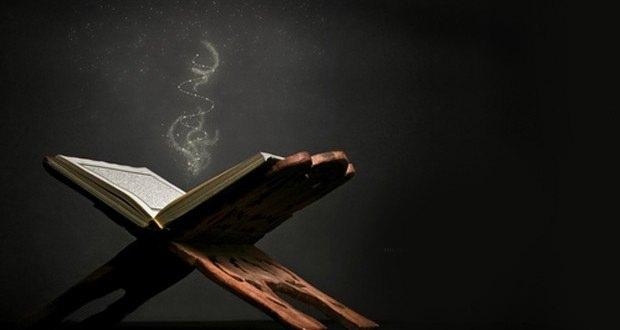Her Müslüman'ın bilmesi gereken sorular 45