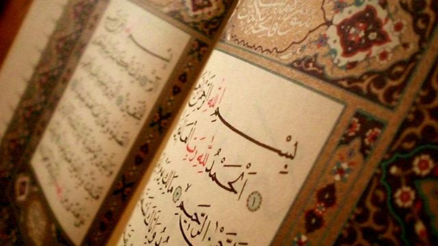 Her Müslüman'ın bilmesi gereken sorular 49