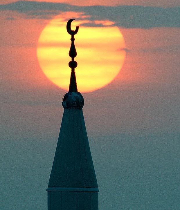 Her Müslüman'ın bilmesi gereken sorular 51