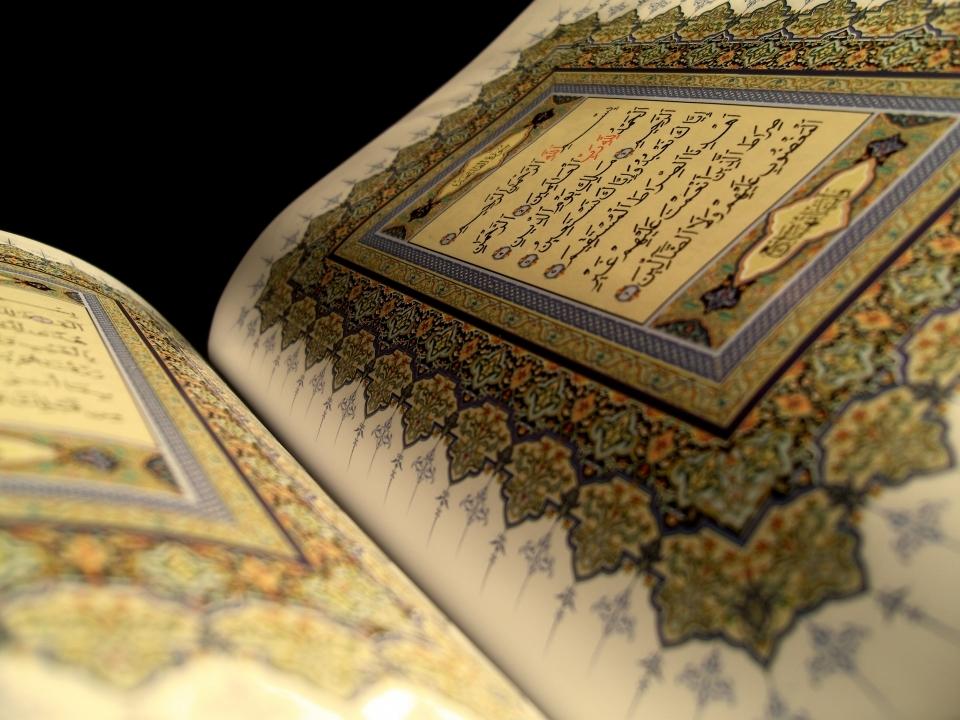 Her Müslüman'ın bilmesi gereken sorular 52