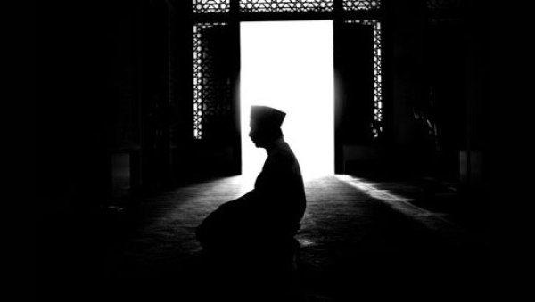 Her Müslüman'ın bilmesi gereken sorular 56