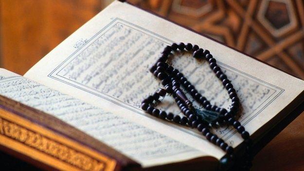 Her Müslüman'ın bilmesi gereken sorular 58