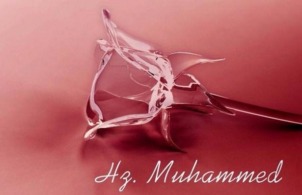 Her Müslüman'ın bilmesi gereken sorular 61