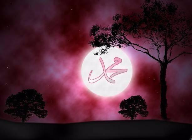 Her Müslüman'ın bilmesi gereken sorular 63