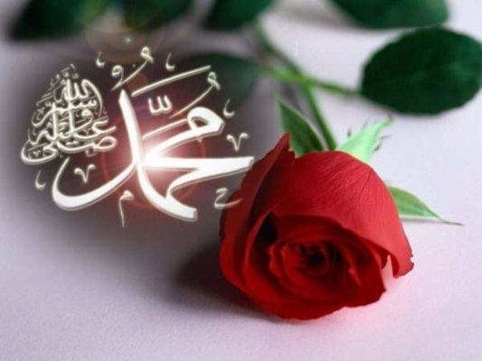 Her Müslüman'ın bilmesi gereken sorular 69