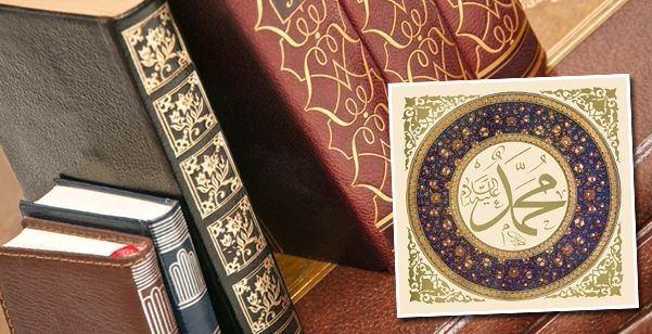 Her Müslüman'ın bilmesi gereken sorular 71